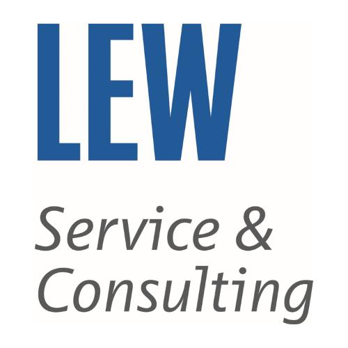 Logo-LEW