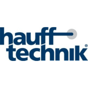 hauff_technik_logo