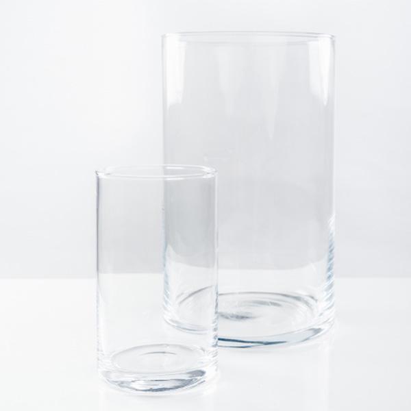 Glas_zylinder_15cm_Durchmesser_30cm_Höhe_Aalen