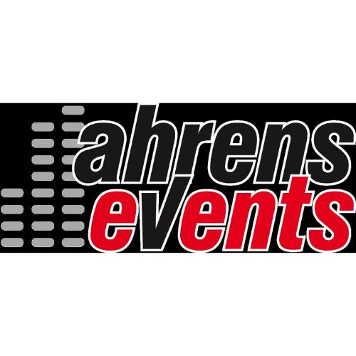 ahrens_events_logo