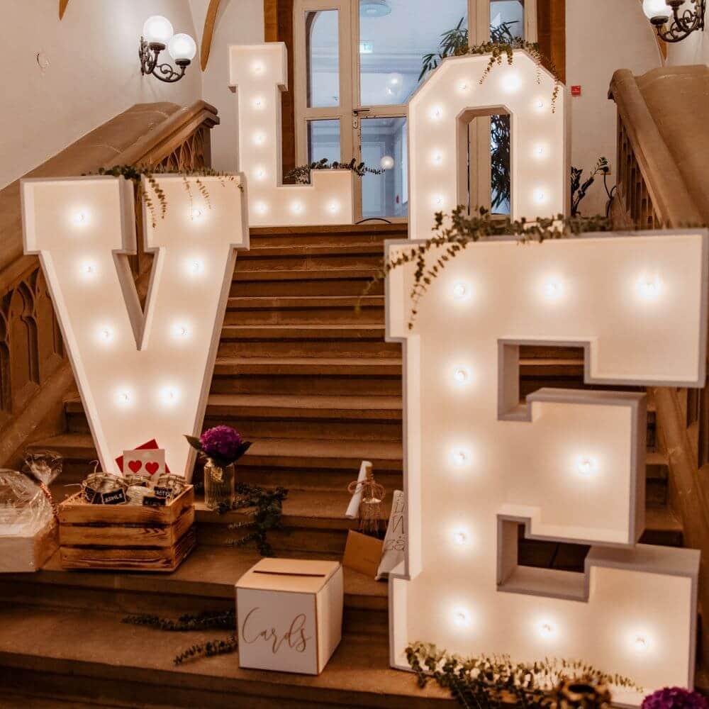 Services_Gallery_Hochzeitsdeko_mieten_Bild15