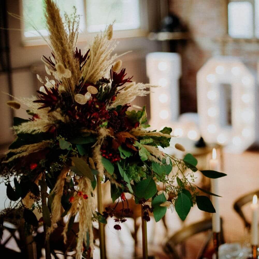 Services_Gallery_Hochzeitsfloristik_Bild15